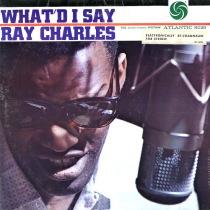 charle_ray~_whatdisay_101b