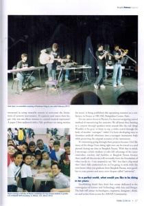 Patana Feature 2014 2